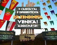 Carnival Camping Ad