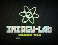 Interactive: Energy Lab