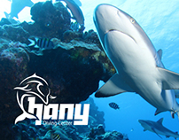 Hany Diving Center