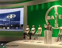 Convención Bayer