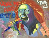 Jannis Joplin