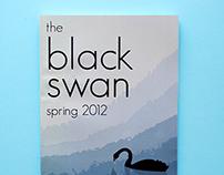 Black Swan Magazine