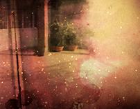 鄧麗君《 追夢 》2013紀念演唱會 /《 小城故事 + 你怎麼說 》視覺