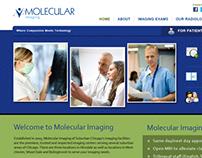 Molecular Imagin