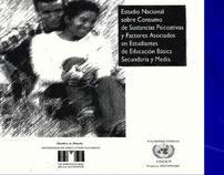 United Nations Drug Control Programme