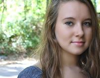 Senior Pictures 2012/2013 Grads