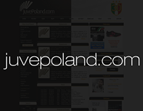 juvepoland.com - not used project