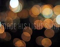 A Story About Light
