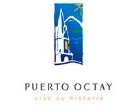 Puerto Octay - Vive su Historia