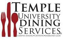 Temple University Dining Services