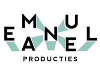 Logo for Emanuel Producties