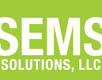 SEMS Solutions