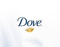 DOVE Bar - WebSite