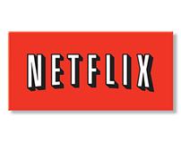 Netflix PR - Valentines Day