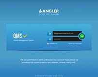 ANGLER QMS LOGIN PAGE DESING-1