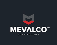 Mevalco Constructora