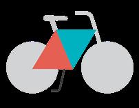 Kickstand Bicycles