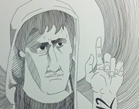 St. Darko