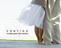 ENCANTOS ECOTOURS. ADS