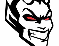Point Pleasant Devils | Logo