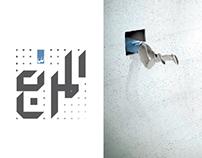 el Morabba3     album design