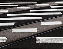 Lines'n'stripes 2