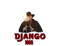 Django1966 : illustration