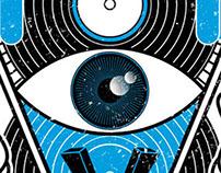 Eye Tunes