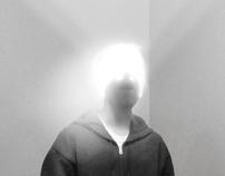 UnA iluminar