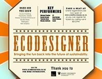 Ecodesigner