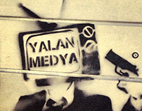 Diren Gezi Parkı 10