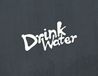 DRINKWATER CAFÈ