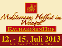 Katharinenhof