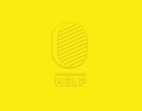 The Help App
