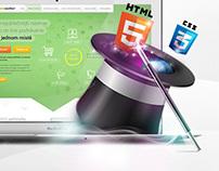 Webseller