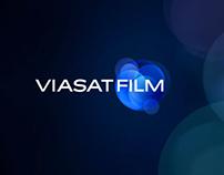 VIASAT FILM