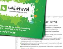 WHL Travel