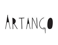 Artango