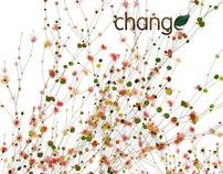 Change Gonow