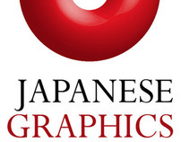 Japanese Graphics Gallery