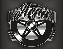 Aero crew.
