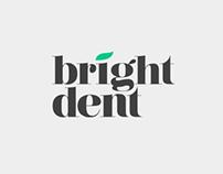 Bright Dent
