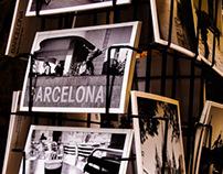 Barcelona es Teva!