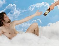 Olympus Beer