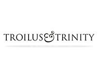 Troilus&Trinity