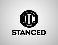 Stanced CUU / Automotive photography