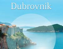 Dubrovnik . Catalog