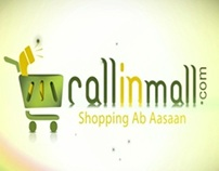 CallinMall.com - Shopping Ab Aasaan!