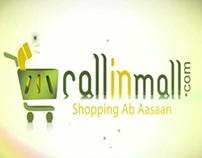 CallinMall.com - Shopping Ab Aasaan!