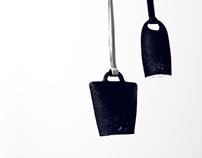 Black Sheep Lamps